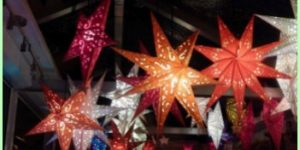 What to Buy at German Christmas Markets- Check Our List, then Make Yours!
