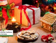 christmas-traditions-from-Germany