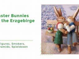 german bunnies cover (1)