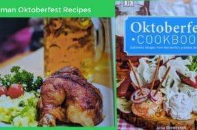 german-oktoberfest-recipes