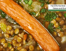 german soups stews cover