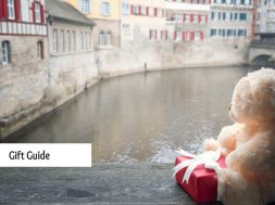 gift-guide-for-germans