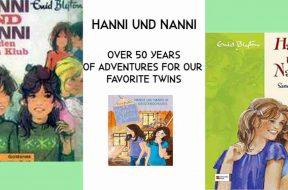 hanni-and-nanni
