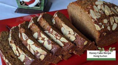 honey-cake-recipe-cover