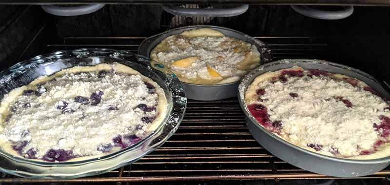 south dakota kuchen recipe