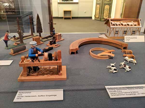 nuremberg toy museum