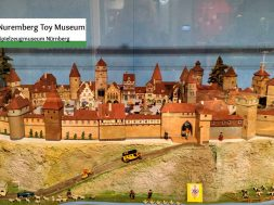 toy museum cover