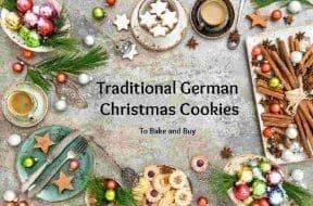 traditional-german-christmas-cookies-1