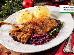 traditional-german-christmas-dinner