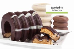 what is german baumkuchen cover (1)