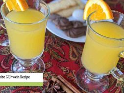 white-gluhwein-recipe