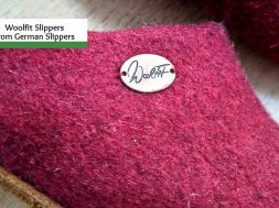 woolfit slippers cover (1)